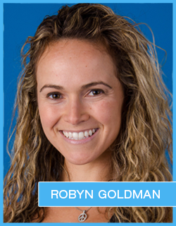 recipient_Robyn_Goldman_hs