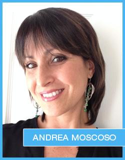 recipient_Andrea_Moscoso_hs