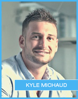 recipient_Kyle_Michaud_hs
