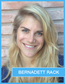 recipient_Bernadett_Rack_hs