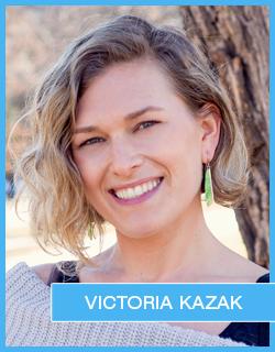 recipient_Victoria_Kazak_hs