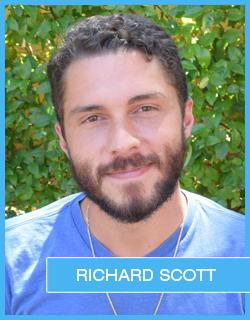 recipient_richard_scott_hs