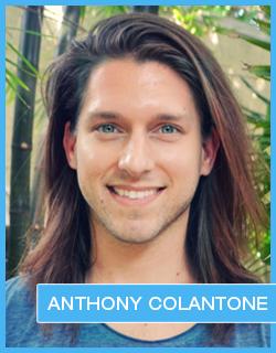 rec_Anthony_Colantone_hs