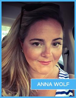 recipient_Anna_Wolf_hs