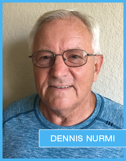 recipient_Dennis_Nurmi_hs