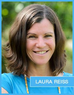 recipient_Laura_Reiss_hs