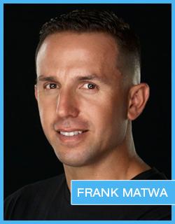 recipient_Frank_Matwa_hs