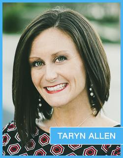 recipient_Taryn_Allen_hs