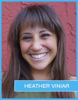 recipient_heather_viniar_hs