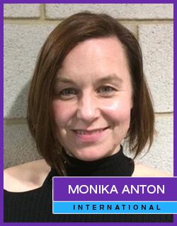 recip_monika_anton_int_hs