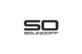 SOUND OFF EXPERIENCE™