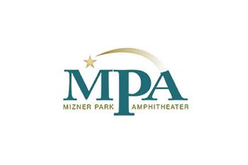 MIZNER PARK AMPHITHEATER