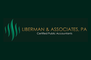 LIBERMAN & ASSOCIATES