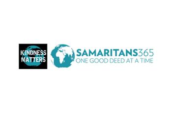 SAMARITAN'S 365