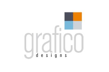 GRAFICO DESIGNS
